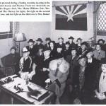 Berean Class (1940s)