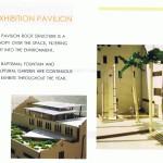 Exhbition Pavilion 2